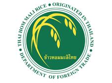 http://www.sukhahousethailand.com/wp-content/uploads/2017/10/4.jpg